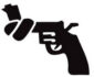 C.H.A.N.G.E. is dedicated to developing solutions that interupt and/or prevent the cycle of violence.